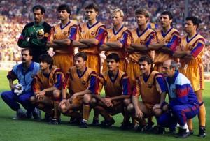 Barca_1992
